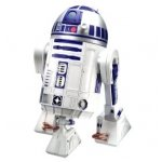 Avatar de r2d2
