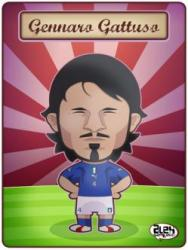 Avatar de Gattuso15
