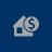 status icon